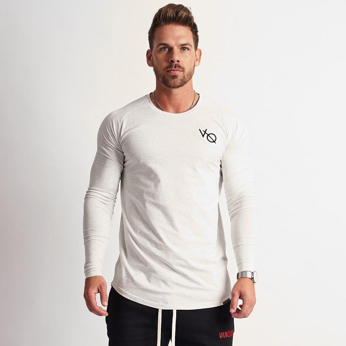 VANQUISH FITNES ECLIPSE(イクリプス) Tシャツ